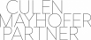 Logo Culen Mayhofer Partner